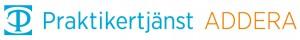 praktikertjanst-Addera-logo
