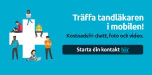 tandlakarenimobilen_knapp (1)